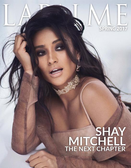 shay-mitchell1