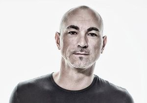 Trance DJ Robert Miles Dead at 47