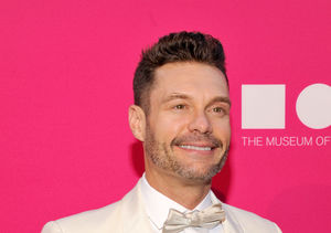 Ryan Seacrest in Early Talks to Return to 'American Idol'