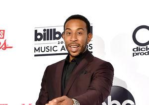 Ludacris & Vanessa Hudgens Set to Co-Host 2017 Billboard Music Awards