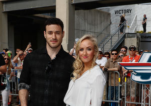 Why Nastia Liukin Is Postponing Her Wedding to Matt Lombardi