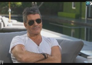Simon Cowell Says He Has 'No Interest' in Returning 'American Idol'