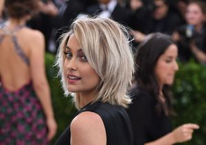 Paris Jackson Goes Topless: 'I Cannot Apologize for This'