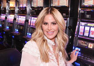 'RHOA' Rawr! Kim Zolciak-Biermann Swipes Back at Kenya Moore