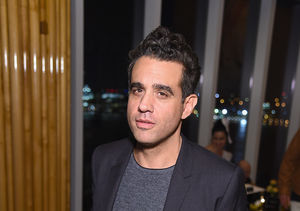 'Hair' Apparent: John Turturro & Bobby Cannavale, Off the Tops of Their…