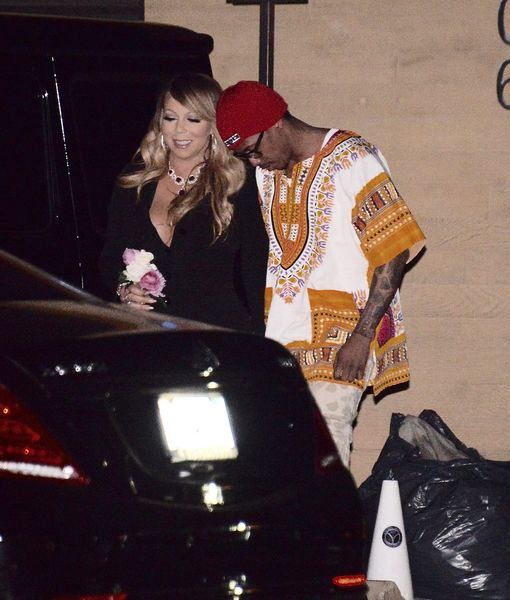 mariah-carey-nick-cannon-backgrid