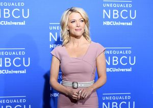 Megyn Kelly 'Can't Wait to Get Started' with the NBC News Team