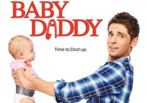 How Fans Are Trying to Save 'Baby Daddy'