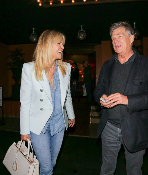 christie-brinkley-david-foster-splash
