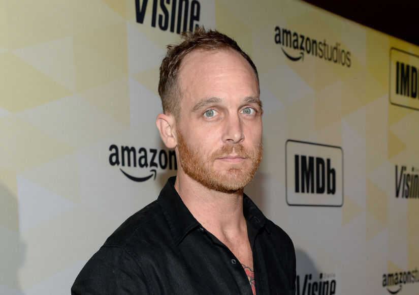 'Can't Hardly Wait' Star Ethan Embry Reveals Past Heroin and Painkiller Addiction