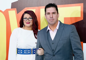 Why Reality Star Amber Portwood Is Calling Off Her Wedding