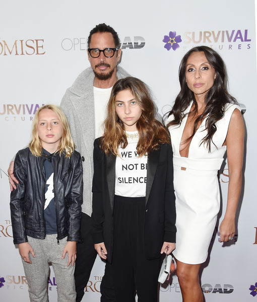 chris-cornell-family-getty