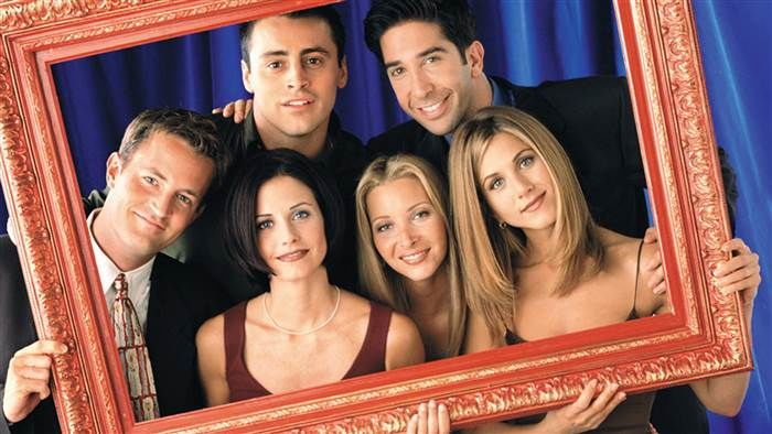 friends-cast-tease-today-160210_6ca71665c852d45fb8e39214f8a93681.today-inline-large