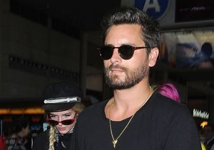 Why Bella Thorne Ended Her Fling with Scott Disick