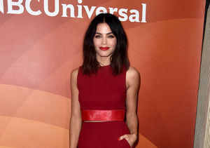 How This Unlikely Photo Sparked Jenna Dewan Pregnancy Rumors