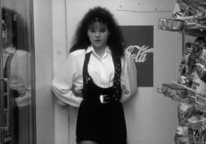 'Clerks' Actress Lisa Spoonauer's Cause of Death Revealed