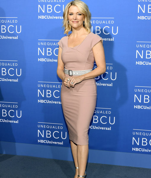 First Look at 'Sunday Night with Megyn Kelly'
