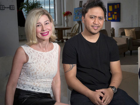 mary kay letourneau - photo #14