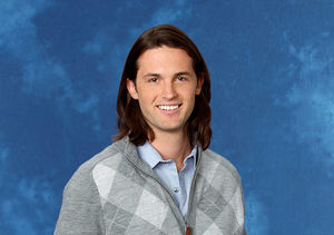'Bachelorette' Contestant Michael Nance Dead at 31