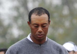 Tiger Woods' Toxicology Report Released — What Drugs Were in His System?