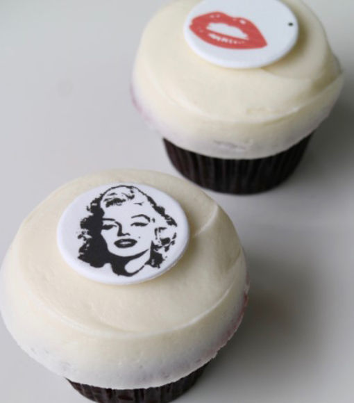 Win It! A $50 Gift Card to Sprinkles Cupcakes