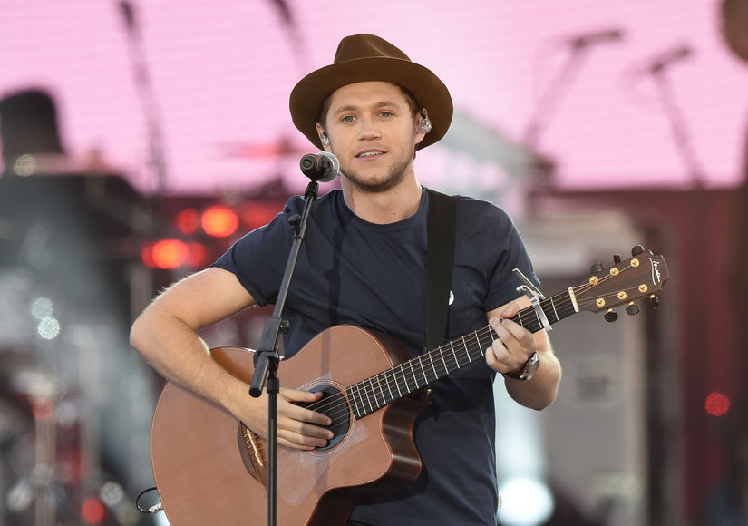 niall-horan-getty