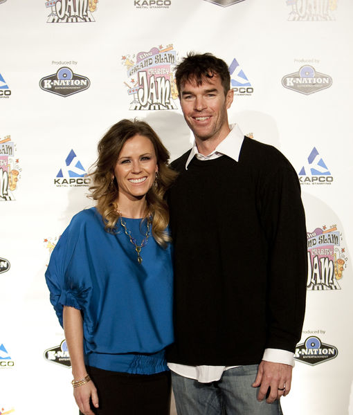Ryan Sutter Speaks Out on Trista's Violent Seizure
