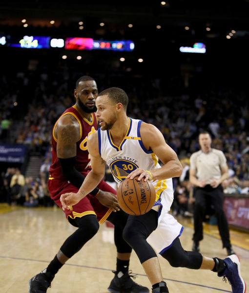 Where to Watch the NBA Finals in Las Vegas
