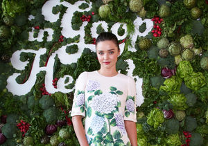 Miranda Kerr Dishes on Her 'Magical' Wedding