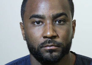 Nick Gordon's Girlfriend Details Terrifying Details of His Alleged Attack