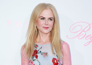 Why Nicole Kidman Couldn't Bring Keith Urban to 'Beguiled' Premiere