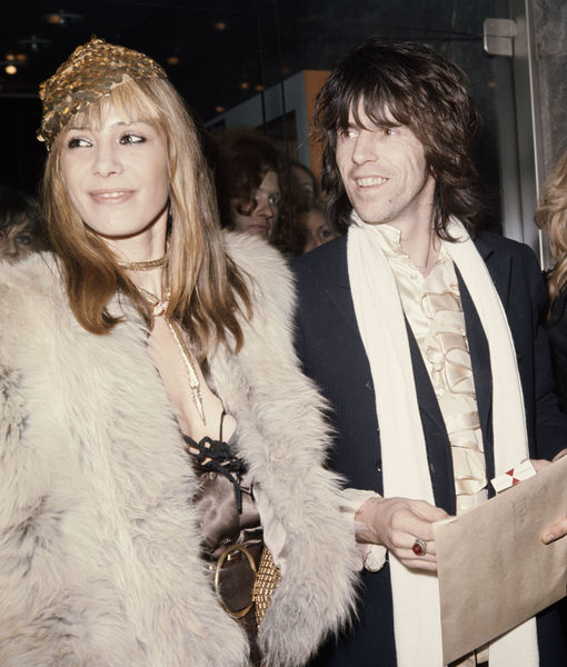 keith-richards-anita-pallenberg-getty1