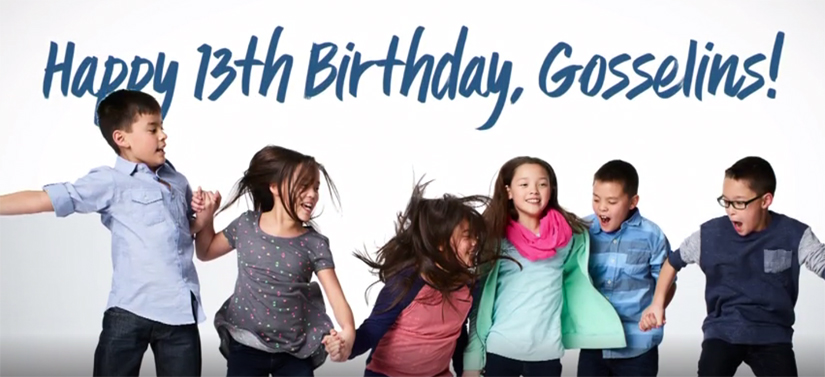 all grown up the gosselin sextuplets are officially teenagers