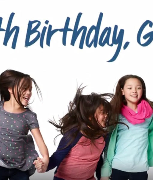 All Grown Up! The Gosselin Sextuplets Are Officially Teenagers