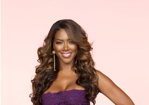 Kenya Moore Is Married! What We Know So Far