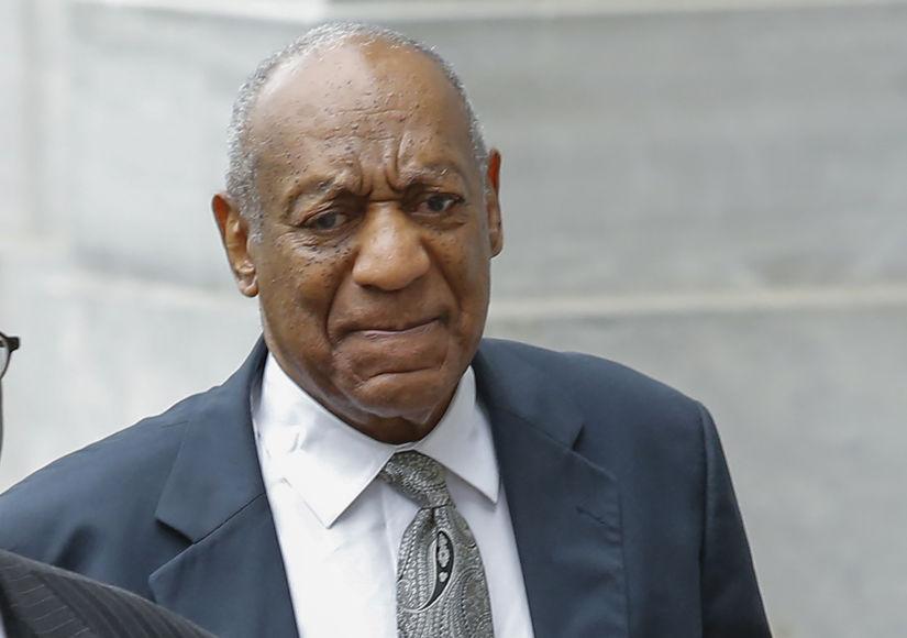 Bill Cosby Case: Mistrial Declared
