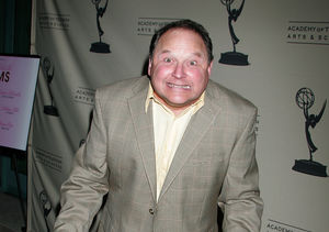 Stephen Furst, Flounder from 'Animal House,' Dead at 62