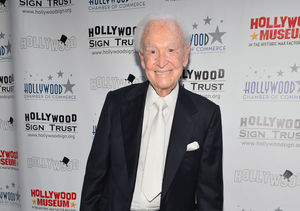 Bob Barker Rushed to Hospital