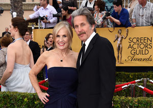 Gary Cole's Wife Files for Divorce After 25 Years of Marriage