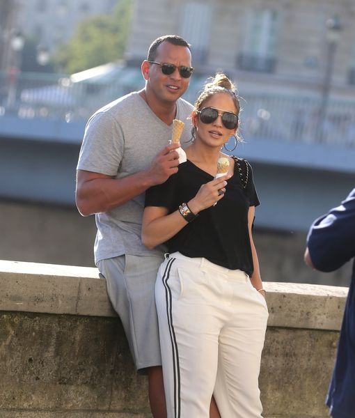 jennifer-lopez-alex-rodriguez-backgrid