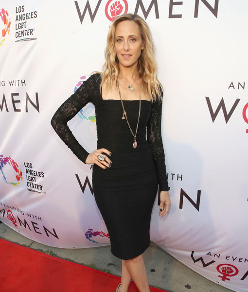 Kim Raver Is Coming Back to 'Grey's Anatomy'