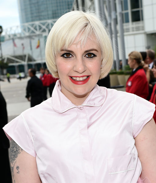 lena-dunham-getty