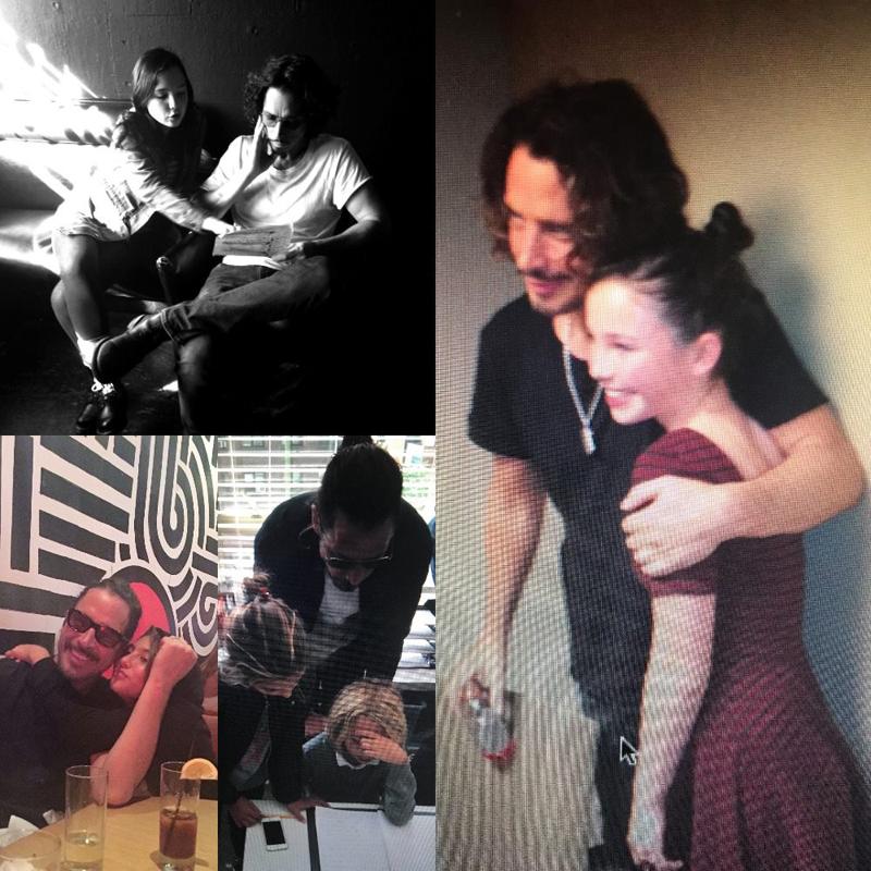 chris-cornell-fb-lilly