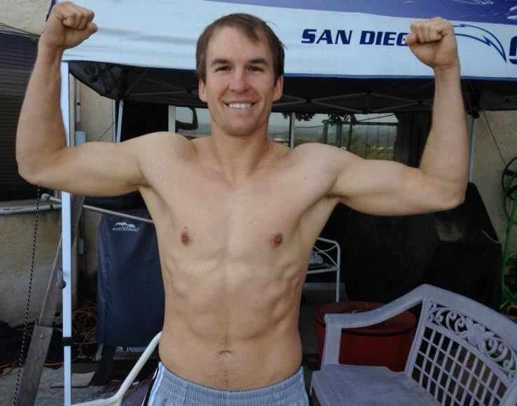 'Ghostbusters II' Actor Henry 'Hank' Deutschendorf Commits Suicide at 28