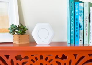 Win It! A Luma Home WiFi System