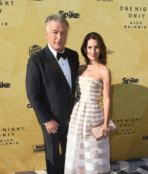 hilaria-baldwin-alec-getty