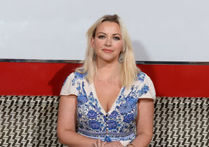 Heartbreaking! Charlotte Church Loses Her Unborn Baby