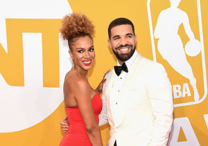 Is Drake Dating a Sports Analyst?