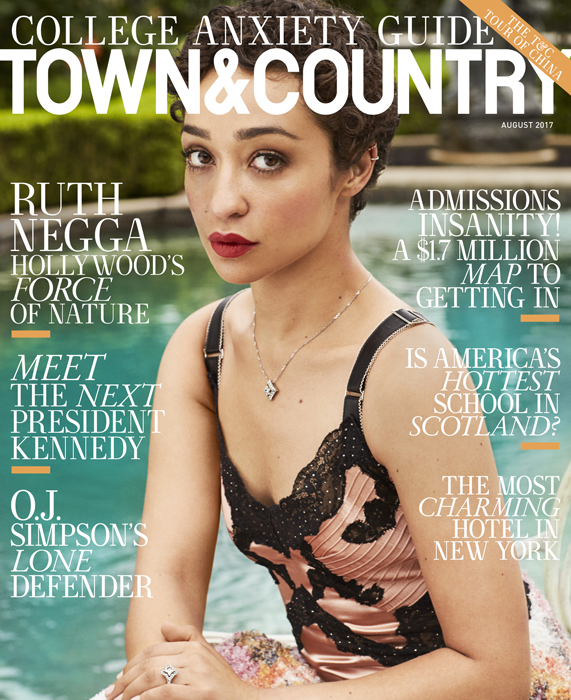 ruth-negga2-tc