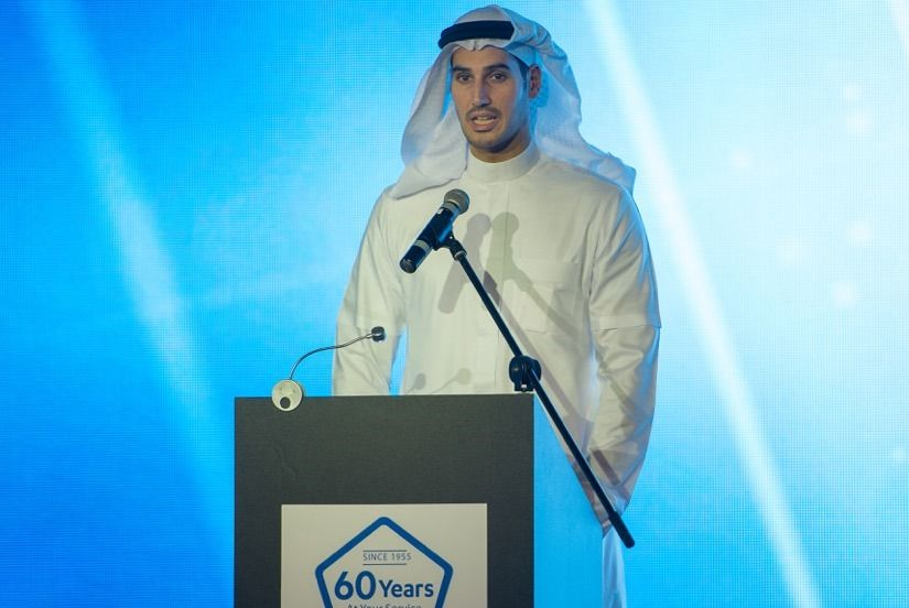 hassan_jameel_at_abdul_latif_jameel_and_toyotas_60th_anniversary_event2